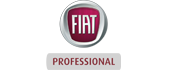 Fiat Professinal